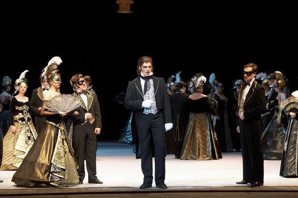 красноярск г марта 17 опера знакомьтесь